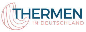 Thermen in Deutschland